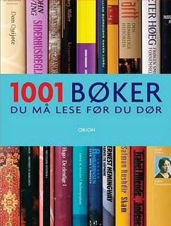 1001_bøker