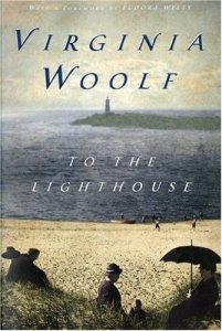 to_the_lighthouse