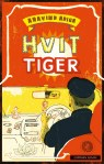Adiga-HvitTiger