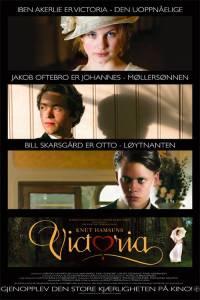 Victoria+hovedplakat