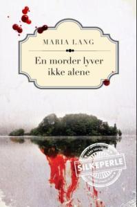 lang-maria-en-morder-lyver-ikke-alene