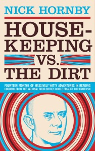 Housekeeping_vs_The_Dirt_lores