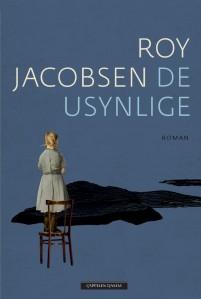 Jacobsen_DeUsynlige