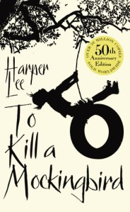 Lee-Harper-To-Kill-a-Mockingbird-