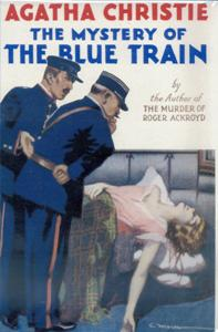 The_Mystery_of_the_Blue_Train_First_Edition_Cover_1928
