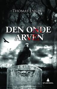 Den-onde-arven_hd_image