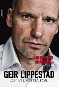Geir Lippestad