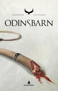 Odinsbarn_hd_image