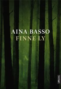 Aina Basso