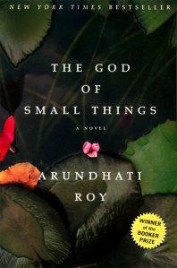 Guden for små ting