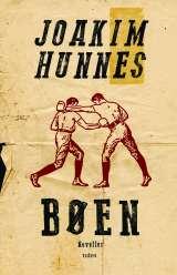 Hunnes