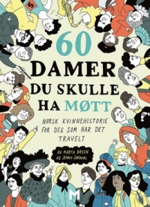 60-damer-du-skulle-ha-mott