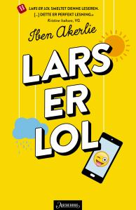 lars-er-lol
